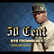 Ayo Technology (International Version) Songs