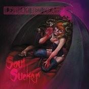 Soul Sucker Songs