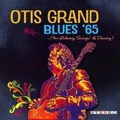 Blues '65 Songs