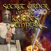 Secret Order Of The Knights Templar Songs