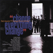 Change Everything Songs