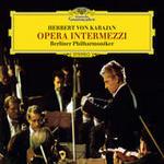 Opera Intermezzi Songs