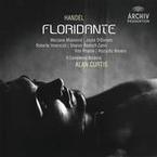 Handel: Il Floridante, HWV 14 Songs