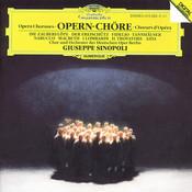 Verdi: I Lombardi / Act 4 - Coro: