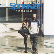 Tinted Eyes (5-Track Maxi-Single) Songs