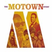 The Motown Story Songs
