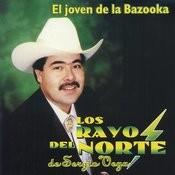 El Joven De La Bazooka Songs