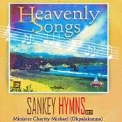 Heavenly Songs (Sankey Hymns), Vol. 2 Songs