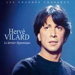 Les Grandes Chansons (Le Dernier Romantique) Songs