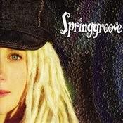 Springgroove Songs