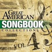 Great American Songbook Collection, Vol. 4 Songs