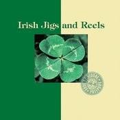 Irish Jig & Reels Songs