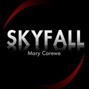 Skyfall MP3 Song Download- Skyfall - Single Skyfall Song by Adele on