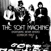 London 1967 (Feat. Kevin Ayers) Songs