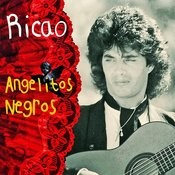 Angelitos Negros Songs