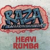 Heavi Rumba Songs