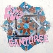 Santurce Songs