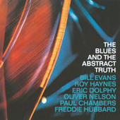 The Blues And The Abstract Truth Songs