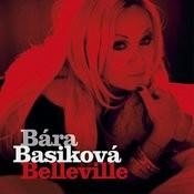 Belleville Songs