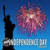 Independence Day, Vol. 8 Songs