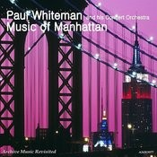 Music Of Manhattan Songs