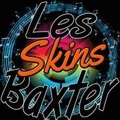 Skins Songs
