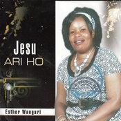 Jesu Ari Ho Songs