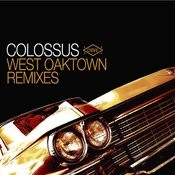 West Oaktown Remixes Songs