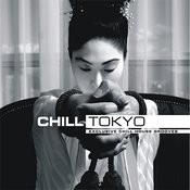 Chill Tokyo Songs