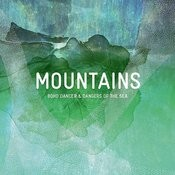 Mountains Songs