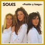 Pasion Y Fuego Songs
