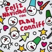 Feliz Navidad Con Ray Conniff Songs
