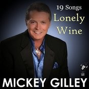 Lonely Wine Songs