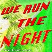 We Run The Night (Originally Performed By Havana Brown Feat. Pitbull) [Karaoke Version] Song