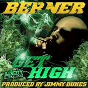 Get High Song