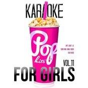Rope Burn (In The Style Of Janet Jackson) [Karaoke Version] Song