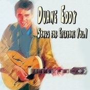 Duane Eddy - Songs For Everyone Vol.1 Songs