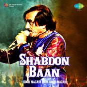Shabdona Baan Songs
