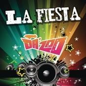 La Fiesta Songs
