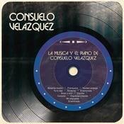 La Msica Y El Piano De Consuelo Velzquez Songs