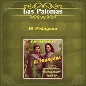 El Prngana Songs