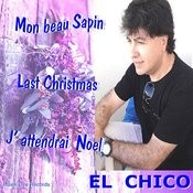 Mon Beau Sapin Songs