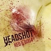 Headshot Songs