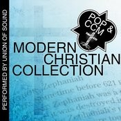 Modern Christian Collection: Pop & Ccm Songs