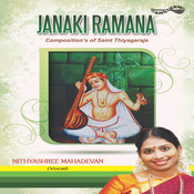 Janaki Ramana Songs