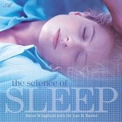 The Science Of Sleep Songs
