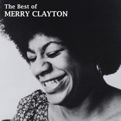 The Best Of Merry Clayton Songs