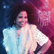 Girls Night Out Songs