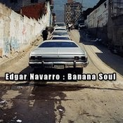 Banana Soul (Oscar P Rework) Song