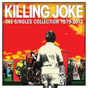 Singles Collection 1979 - 2012 (Rarities) Songs